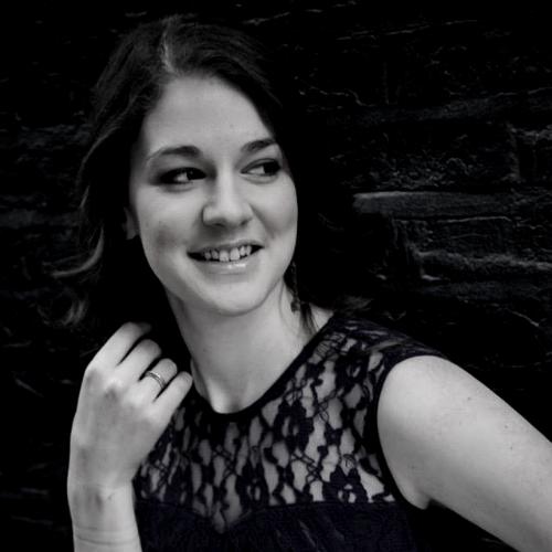 Kira Newman Happiness Journalist Editor Greater Good