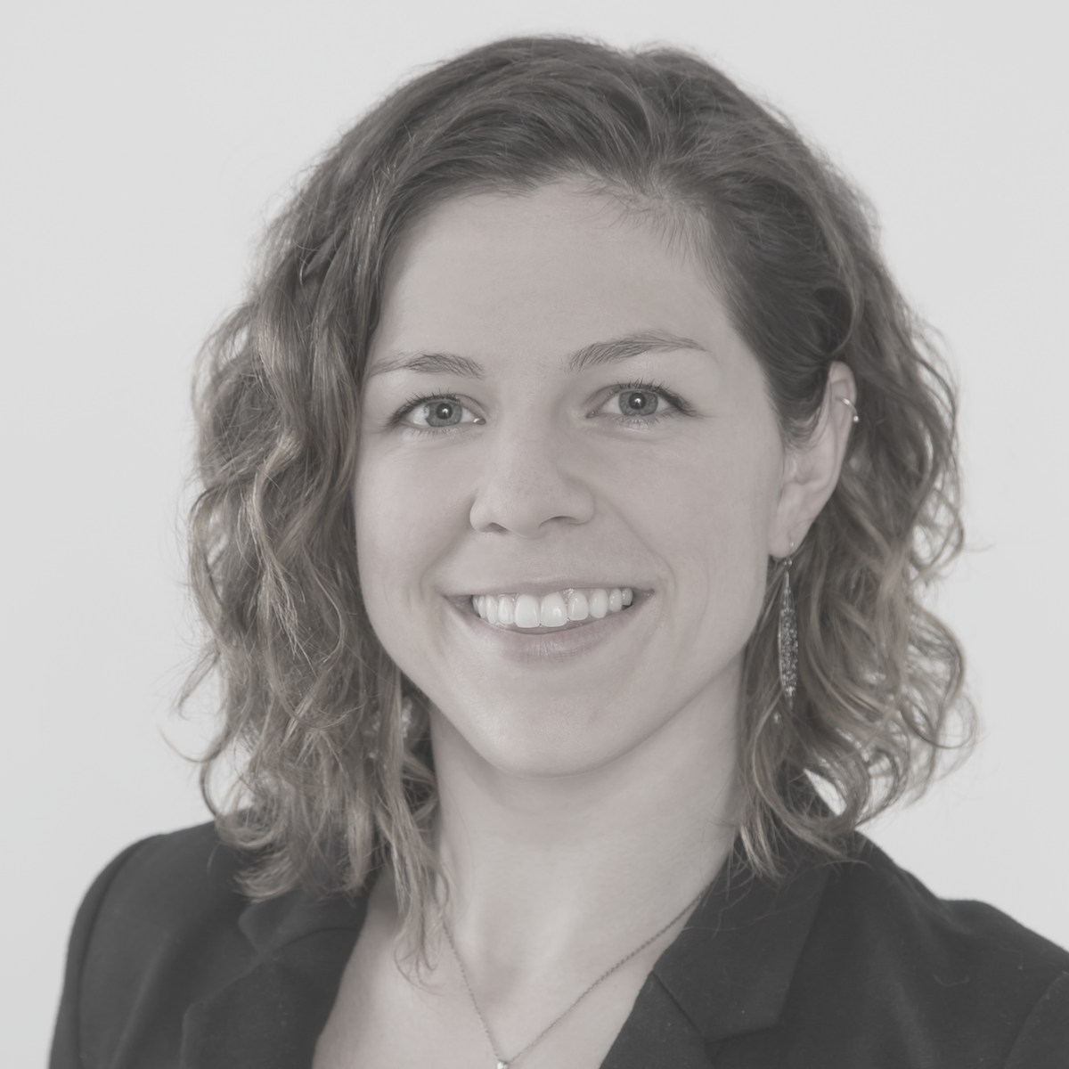 Stephanie Huls therapist interview